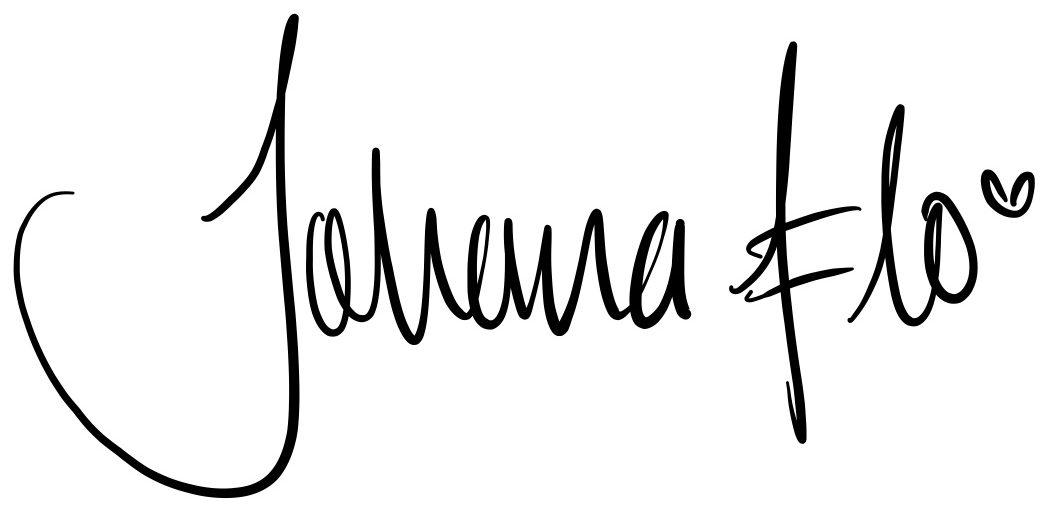 Johana Flo